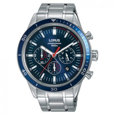 LORUS RT303HX-9