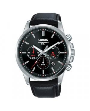 LORUS RT383GX-8