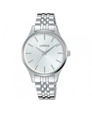 Japoński zegarek damski LORUS RG211PX-9 (RG211PX9)