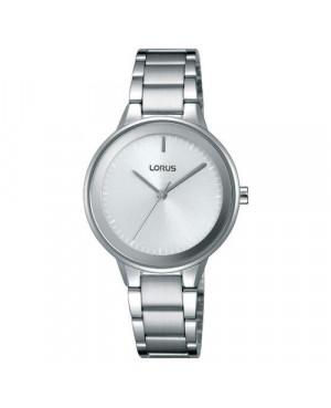 Klasyczny zegarek damski LORUS RRS77VX-9 (RRS77VX9)