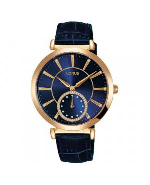 Elegancki  zegarek damski LORUS RN416AX-9 (RN416AX9)