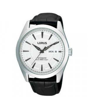 Elegancki zegarek męski LORUS RL429AX-9G (RL429AX9G)