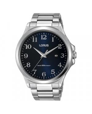LORUS RH971KX-9