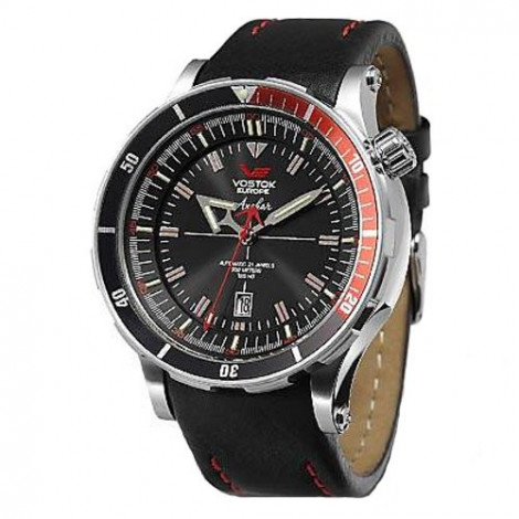 VOSTOK EUROPE NH35A/5105141