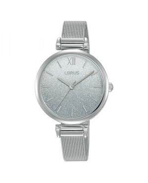 Elegancki zegarek damski LORUS RG233QX-9 (RG233QX9)