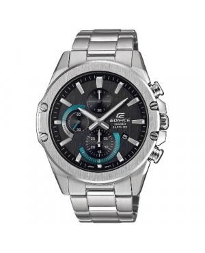 Sportowy zegarek męski Casio Edifice EFR-S567D-1AVUEF (EFRS567D1AVUEF)