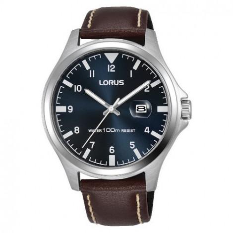 LORUS RH963KX-8