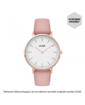 CLUSE CW0101201012