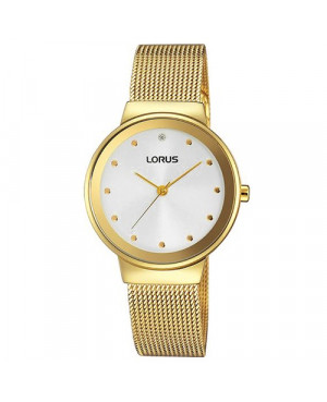 LORUS RG296JX-9
