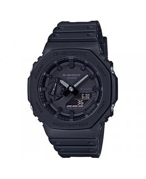 CASIO GA-2100-1A1ER Sportowy zegarek męski Casio G-SHOCK