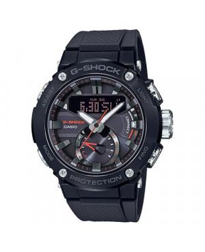 CASIO GST-B200B-1AER Sportowy zegarek męski Casio G-Shock