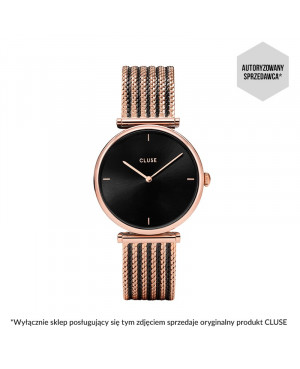 CLUSE CW0101208005