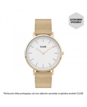 CLUSE CW0101201009