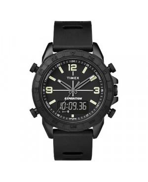 TIMEX TW4B17000
