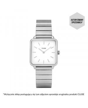CLUSE CL60022S
