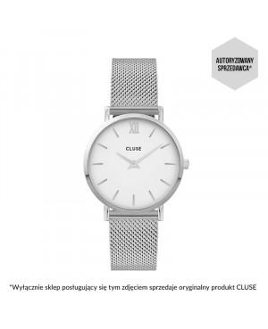 CLUSE CW0101203002