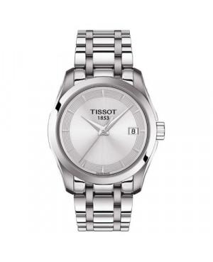 TISSOT T035.210.11.031.00