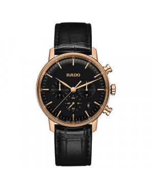 RADO R22911165