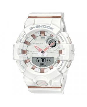 Sportowy zegarek Casio G-SHOCK GMA-B800-7AER (GMAB8007AER)
