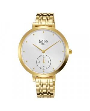 Elegancki zegarek damski LORUS RN432AX-9 (RN432AX9)