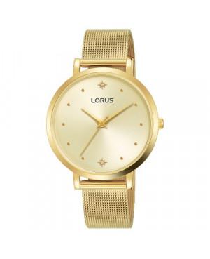 LORUS RG252PX-9