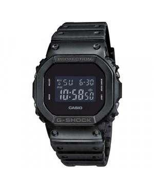 CASIO DW-5600BBVCF-1ER Sportowy zegarek męski Casio G-Shock