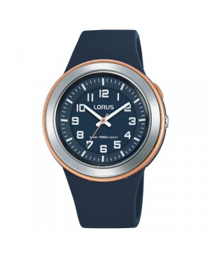 Sportowy zegarek damski LORUS R2305MX-9 (R2305MX9)