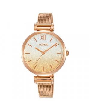 Elegancki zegarek damski LORUS RG232QX-9 (RG232QX9)