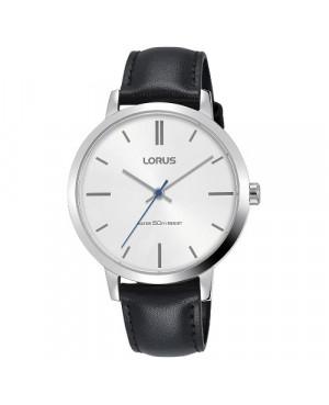 Klasyczny zegarek damski LORUS RG269NX-9 (RG269NX9)