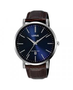 LORUS RH971LX-8