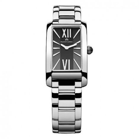 Szwajcarski klasyczny zegarek damski MAURICE LACROIX Fiaba FA2164-SS002-310 (FA2164SS002310)
