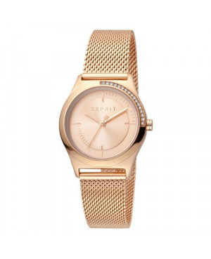 Zegarek damski ESPRIT ES1L116M0085