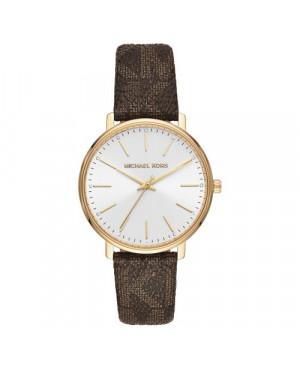 Zegarek damski fashion MICHAEL KORS Pyper MK2857