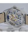 ATLANTIC Seaflight 70950.41.59S zegarek męski szwajcarski Rzeszów