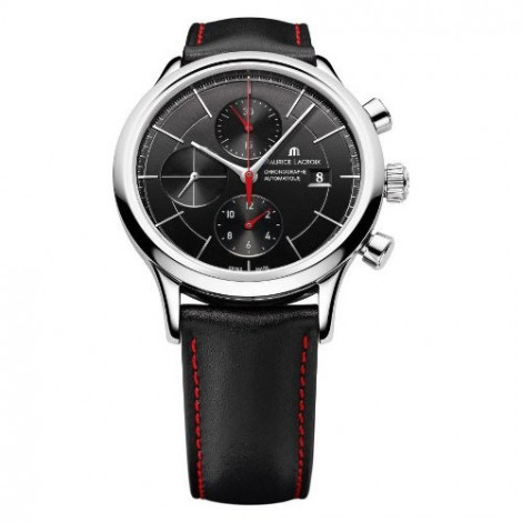 MAURICE LACROIX LC6058-SS001-332