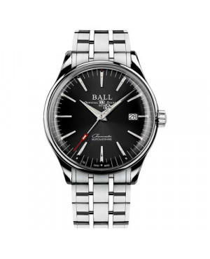 BALL NM3280D-S1CJ-BK