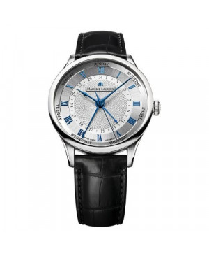 MAURICE LACROIX MP6507-SS001-110