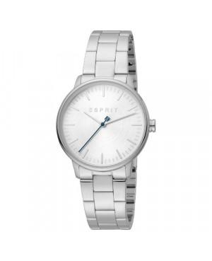 Zegarek damski ESPRIT ES1L154M0055