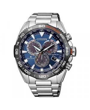 CITIZEN CB5034-82L