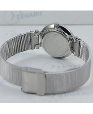 Szwajcarski zegarek damski Atlantic 29035.41.61 z linii Elegance Zegaris Rzeszów