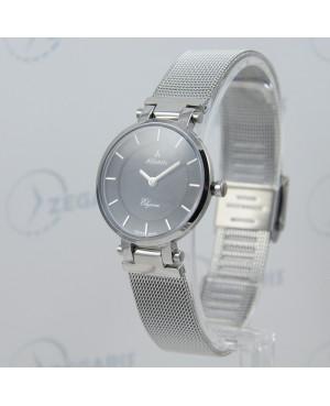 Zegarek Atlantic 29035.41.61 z linii Elegance szwajcarski, damski Rzeszów