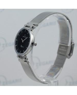 Atlantic 29035.41.61 z linii Elegancez szwajcarski zegarek damski Zegaris Rzeszów
