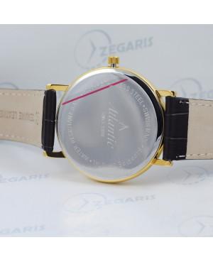 Atlantic Seacrest Big Size 50354.45.21 (503544521) szwajcarski zegarek męski Zegaris Rzeszów