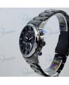 ATLANTIC Seasport 87466.46.45 zegarek męski, szwajcarski Rzeszów