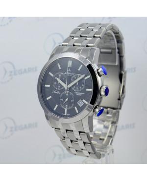Szwajcarski zegarek Atlantic 62455.41.61 z linii Sealine Chrono męski Rzeszów