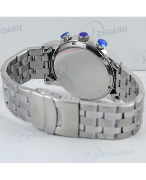 Atlantic 62455.41.61 z linii Sealine Chrono szwajcarski zegarek męski Rzeszów