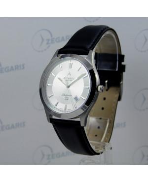 Szwajcarski zegarek męski Atlantic 71360.41.21 z linii Seahunter Zegaris Rzeszów