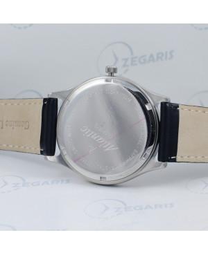 Zegarek męski Atlantic 71360.41.21 z linii Seahunter szwajcarski Rzeszów