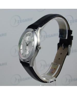 Atlantic 71360.41.21 z linii Seahunter szwajcarski zegarek męski Zegaris Rzeszów