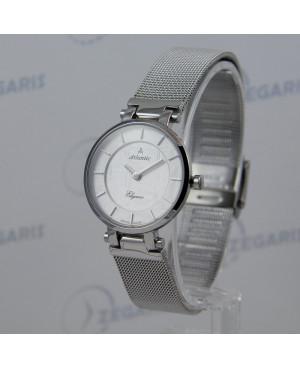 Szwajcarski zegarek Atlantic 29035.41.21 z linii Elegance damski Rzeszów